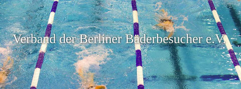 Verband der Berliner Bäderbesucher e.V.