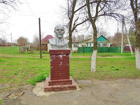 фото А.Тихонов 13.04.2014