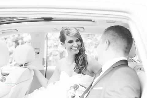 Hochzeitsfotograf Hanau, Hochzeitsfotograf Schloss Philippsruhe, Hochzeit Schloss Philippsruhe, Heiraten Schloss Philippsruhe Hanau, Hochzeit Hanau, Hochzeitsfotografie Hanau Schloss Philippsruhe
