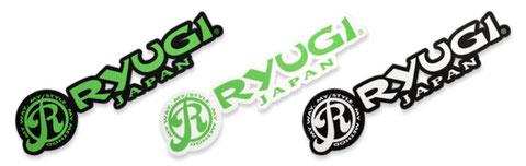 1. Green+Black   2. Green+White    3. White+Black  (W480mm*H130mm))