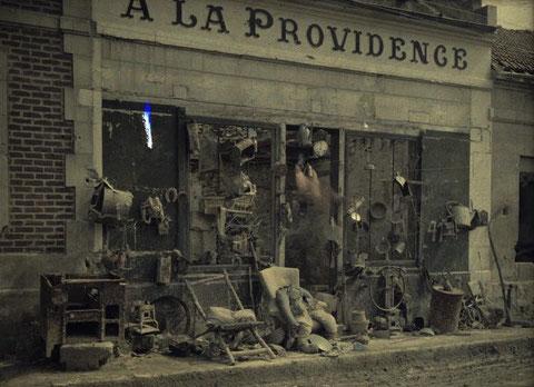 Bric a Brac  ( 1917)