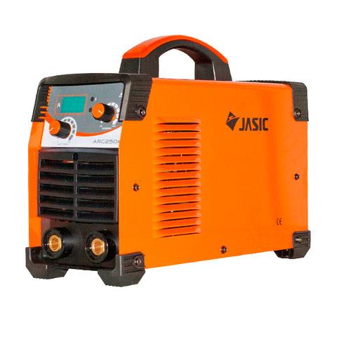 Jasic ARC 250 (Z227)