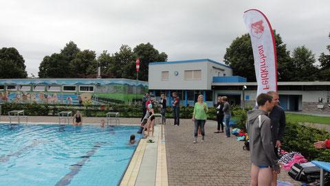 2014_Schwimmen