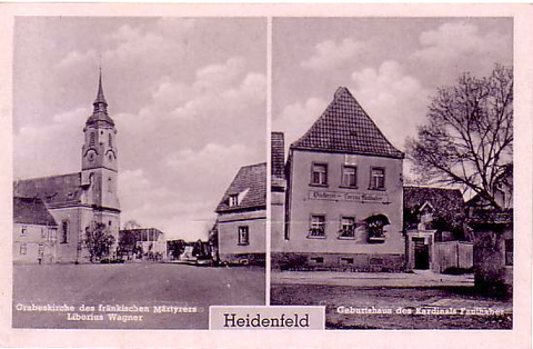 ca. 1939