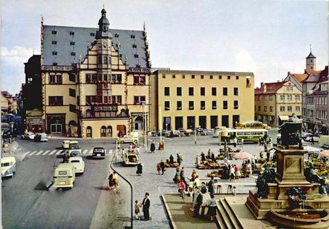 um 1961