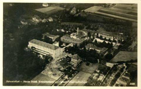 ca. 1941