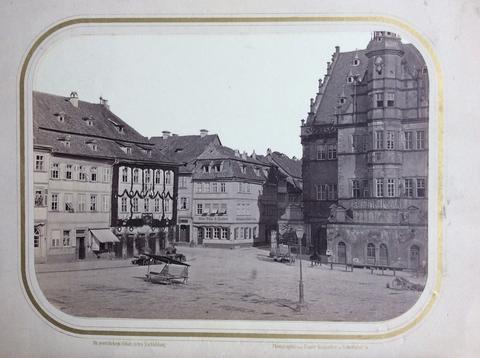 ca. 1890