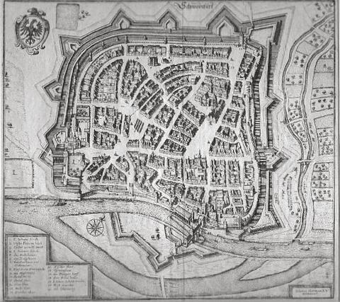 Merian 1648