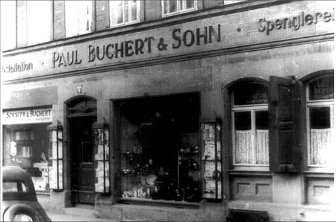 schweinfurt men Joachim groha verschafft der alten babershop tradition ein comeback in schweinfurt das wohl der herren steht hier an erster stelle so gehören neben dem klassischen.