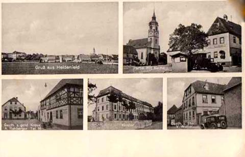 Heidenfeld 1936