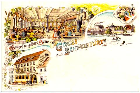ca. 1897