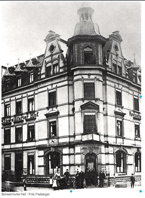 Luitpoldstraße 9