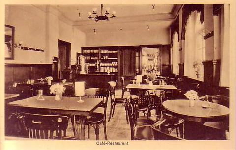 ca. 1927