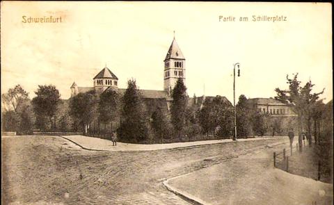 ca. 1911