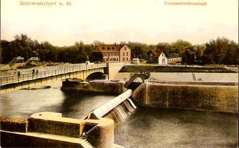 ca. 1905
