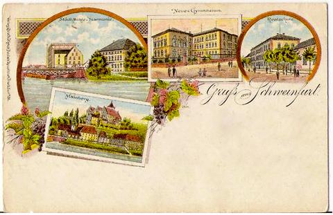 ca. 1902
