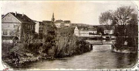 um 1897