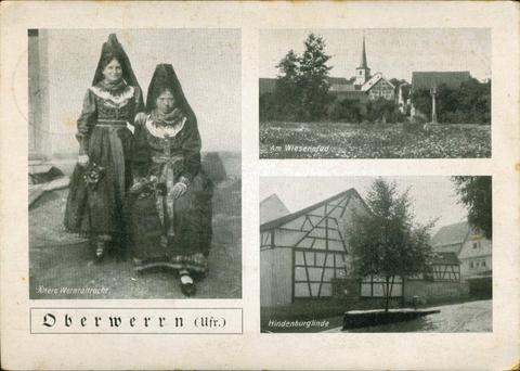 um 1908