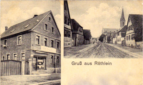 ca.1922