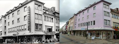 In den 1980ern und 2014