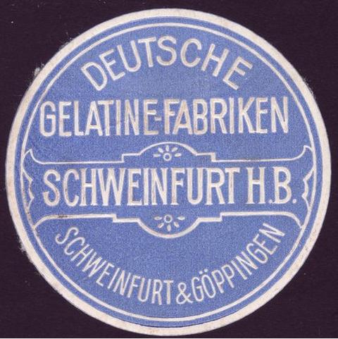 Schweinfurt - Göppingen
