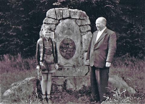 Sammlung Fritz Eberhard Reich