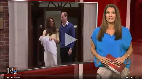 Zur RTL Explosiv Reportage auf YouTube einfach auf das Bild klicken