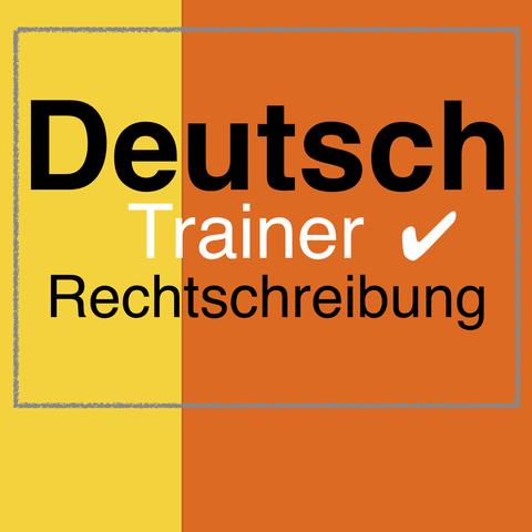 """Empfohlen durch die Zeitschrift """"Schule"""" Ausgabe Feb./März 2017"""