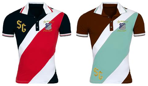 Confección de ropa-estampados-bordados- www.socialba.es