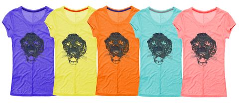 Fabrica de camisetas en españa. www.socialba.es ROPA DE MODA EN ESPAÑA