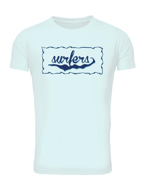 camiseta surfera, camiseta surfer, camiseta surf, surfer, surfers, surferos, surfero, moda hombre, moda caballero, ropa de chico, ropa de hombre, camiseta fabricadas en españa, marca españa, marca española, fabrica de ropa, fabricante de camisetas