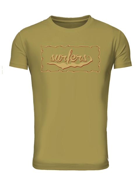 CAMISETA SURFER, MARCA ESPAÑA  #marcaespaña #surfer #camisetasurf camiseta surf, camiseta de chico, camiseta surfero, surferos #surfero #surferos