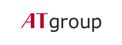 ATgroup