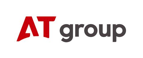ATgroup