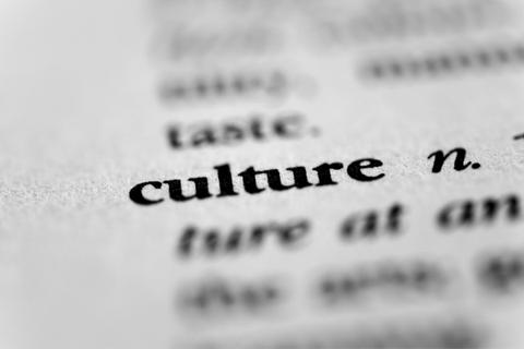 Mitgliedschaft Kulturkreis Küttigen-Rombach