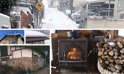 会津・喜多方で建築・リフォームの相談なら|三和ホーム雪対策も対応