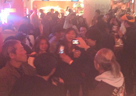 DJ ダンクラ 70年代 80年代ディスコのDJ ベテラン  ディスコイベント ディスコパーティー ダンスクラシック  DJ DISCO FUNK SOUL  ダンクラ 岐阜 名古屋 東京 横浜  飛騨 高山 HIDA TAKAYAMA DISCO DANCE EVENT PARTY