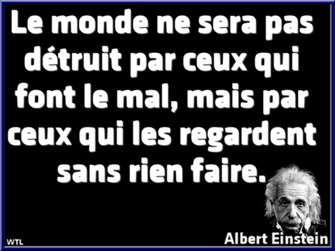 site www.maisonnonconforme.fr