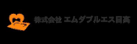 KAIGO FUTURE