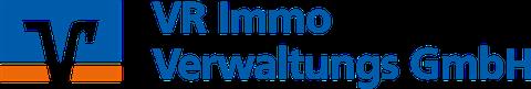 VR Immo Verwaltungs GmbH - Hausverwaltung in Fulda, Hünfeld und Lauterbach-Schlitz
