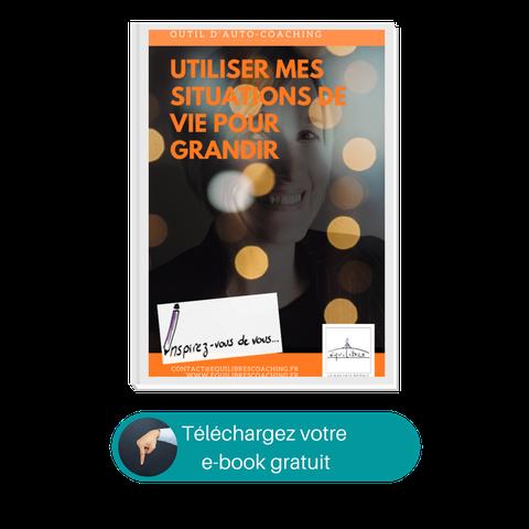 e-book gratuit à télécharger, changer, être accompagné, développement personnel