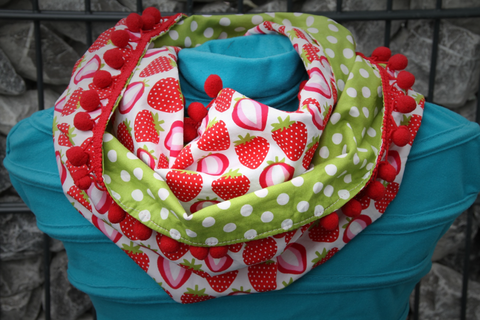 Loop Schal / scarf