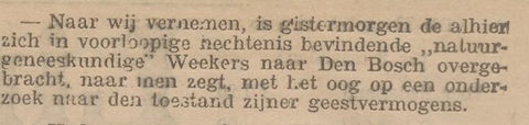 Limburger koerier 22-12-1903