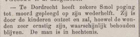 Provinciale Overijsselsche en Zwolsche courant 04-03-1882