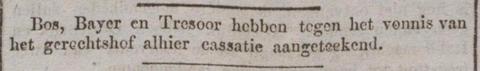Algemeen Handelsblad 16-02-1878