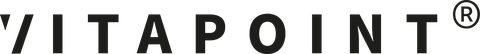 Logo VITAPOINT Serie