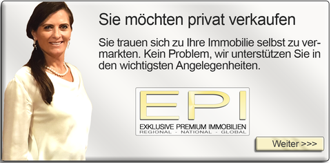 t01 PRIVATER IMMOBILIENVERKAUF IMMOBILIENMAKLER PADERBORN EPI IMMOBILIEN -W