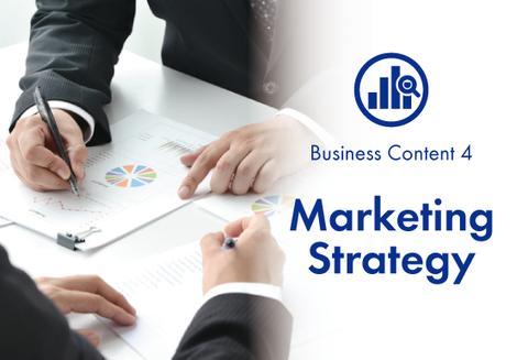 JMT / JM Toshin Corporation Co.,Ltd_Business Content_Marketing Strategy