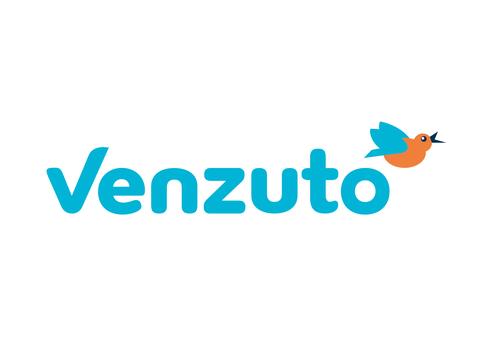 Logo in blau und orange mit Schriftmarke und Bildmarke eines Eisvogels. Leistung: Wettbewerberrecherche, Strategie, Konzept, Webshop, Markenentwicklung, Marketing, Corporate Design, Webshop für Start-up in Lebensmittelbranche in NRW