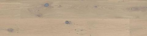 Landhausdiele-Eiche-rustikal-gebürstet-weiß